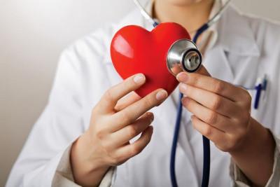 prevenzione-cardiovascolare-400