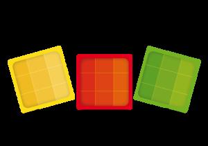 Logo DADI_(Linea)-01
