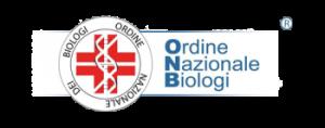Logo_onb_autorizzato_senza_sfondo_resize-026950e5