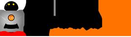 dyrecta logo