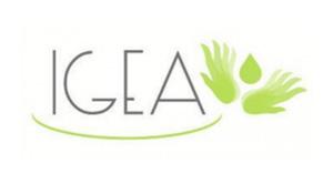 logo-ambulatorio-nutrizionista-igea