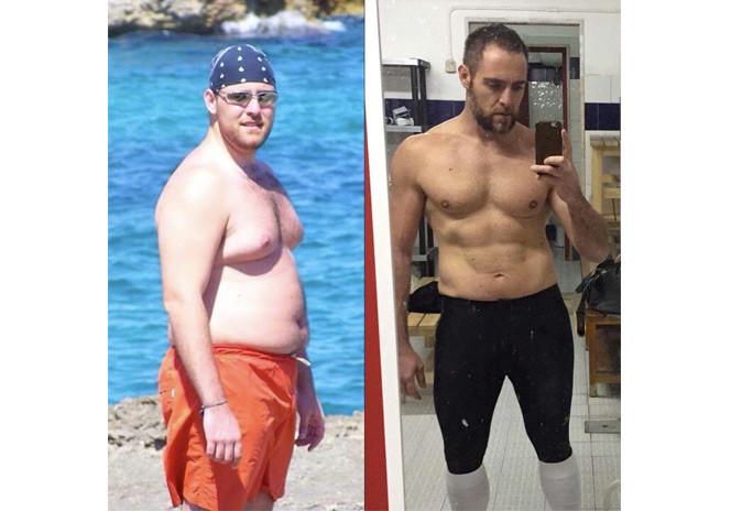 prima-dopo-dieta-01