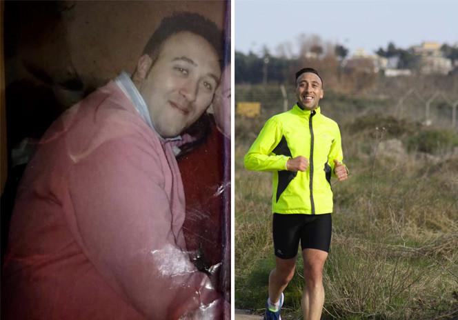 prima-dopo-dieta-02