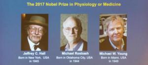 Nobel-Medicina-3-e1507188947915