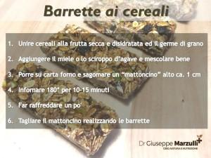 barrette 2