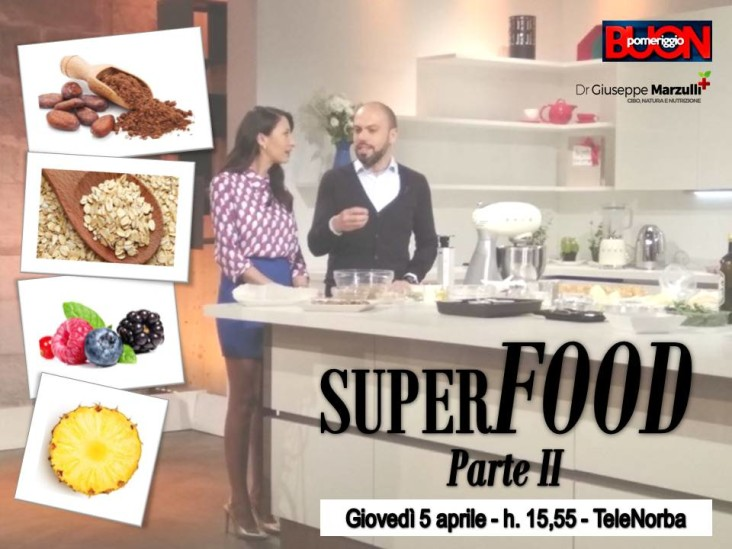 cover superfood 2