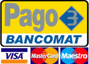 pagobancomat-visa-mastercard-maestro