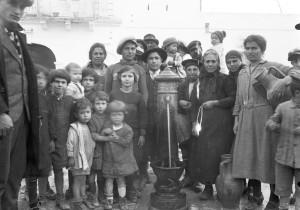 Aqp-1915