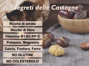 castagne 1