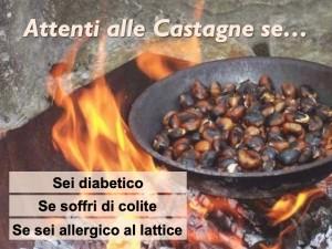 castagne 2