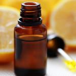 olio-al-limone-per-unghie