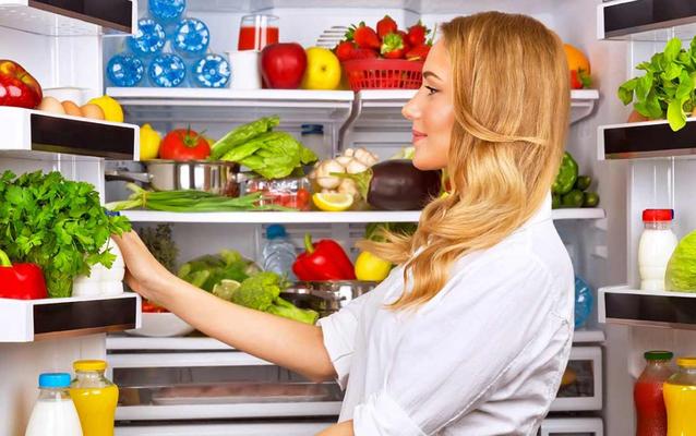 frigo-con-verdura