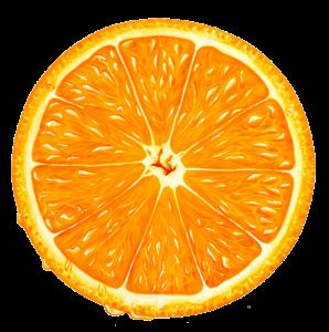 kisspng-orange-juice-clip-art-orange-5abb949b058222.1333636115222427150226