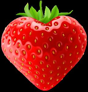kisspng-strawberry-fruit-clip-art-strawberries-5ac43013154de3.4017642715228068030873