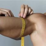 Circonferenza-braccia