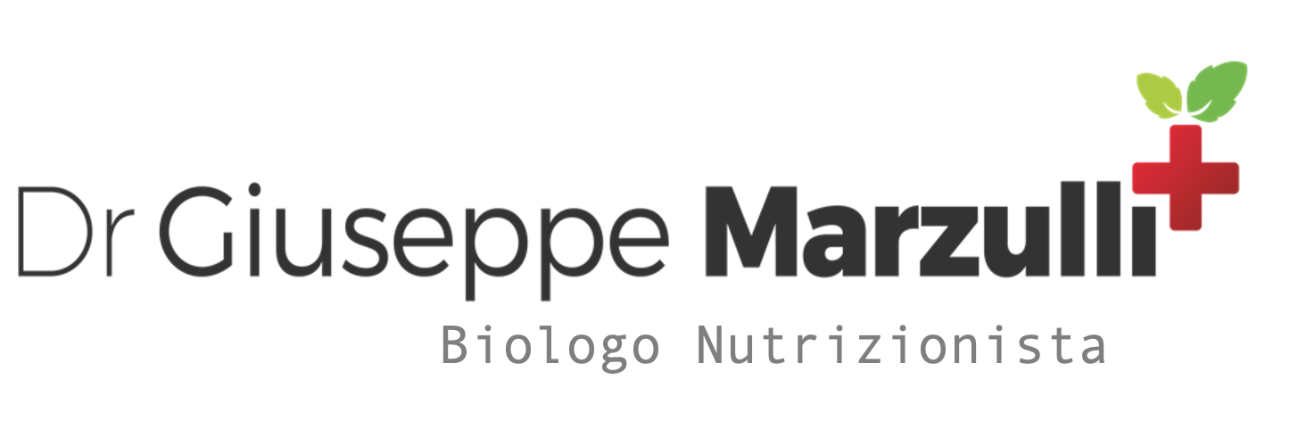 Giuseppe Marzulli – Biologo Nutrizionista a Bari